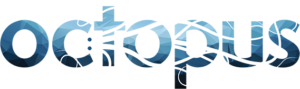 West Australian Octopus - Company Logo