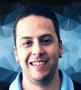 Wade Cohen - Administrator
